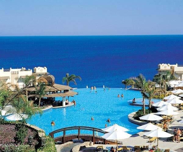 Египет, отдых в Египте
