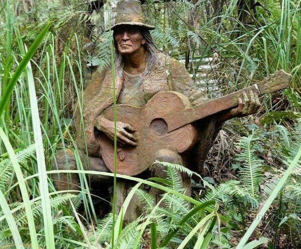 http://lady-uspech.ru/wp-content/uploads/2011/08/Sculpture-Garden-Bruno-Torfs2.jpg