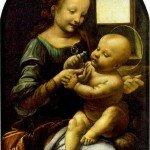 По следам Леонардо да Винчи. Флоренция начало золотого века итальяского искусства