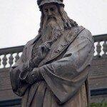 По следам Леонардо да Винчи. Милан — расцвет гения