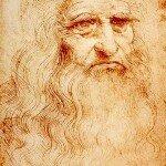 По следам Леонардо да Винчи. Скитания