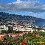 Поездка в Португалию. Несколько полезных заметок для туристов.
