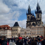 Самостоятельный день в Праге. 14 вещей, которые надо сделать.