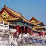 Увлекательное путешествие по Китаю