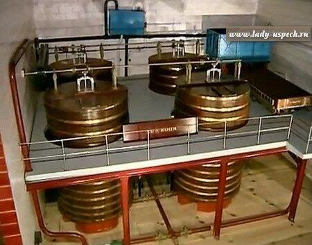 шотландский виски производство