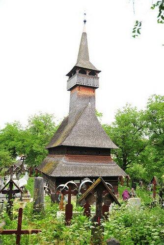 Церковь Рождества Богородицы Иеуд