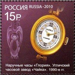 Углич Россия