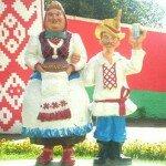 Фестиваль народного юмора «Автюки». Вот так и живем