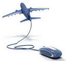 Как купить авиабилеты онлайн дешево