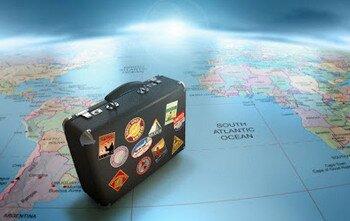 Где искать совершества в путешествиях