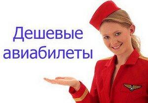 партнерская программа авиабилеты от AviaSales
