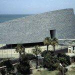 Библиотека Александрина. Возрождение