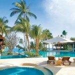 Как правильно выбрать отель для путешествия?