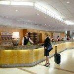 Как отличить правдивые отзывы об отелях?