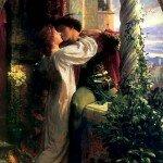 Верона Ромео и Джульетты. Путешествие в город Великой Любви