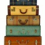 Правила провоза багажа. Как не переплатить?