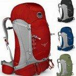 Как выбрать и купить правильный рюкзак?